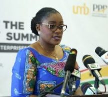 Govt committed to democracy — Dep. Info. Min.