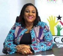 NCCE election-related activities need more resources — Nkrumah