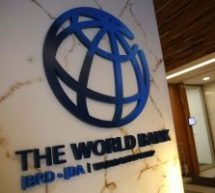 Invest in digital infrastructure – World Bank Africa Report